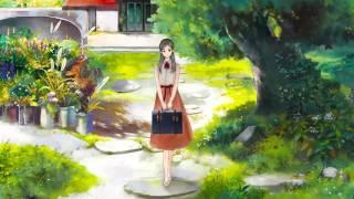 Totally adorable. -------------------------------- ♪ ♫ Check out Sayuri Komi!♪ ♫ https://soundcloud.com/sayuri-komi -------------------------------- ♪ ♫ Please sub to Azura ...