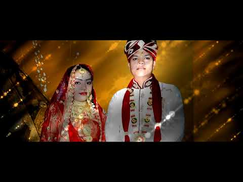Video bahubali 2 | o o re raja song | Edius Wedding Project Song | Edius 7 | Edius 8 | Edius 9 download in MP3, 3GP, MP4, WEBM, AVI, FLV January 2017