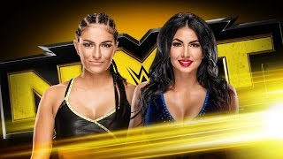 Nonton Wwe Nxt 2016 12 21 Daria Berenato Vs Billie Kay Film Subtitle Indonesia Streaming Movie Download