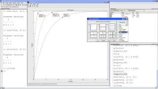 Umh2216 2012-13 Lec005 Práctica 5 Estabilidad Y Comportamiento Dinámico De Sistemas Con Matlab