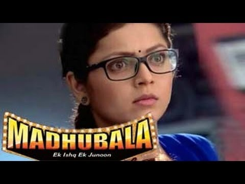go - Hey guys, telebuzz is back with some latest updates on the evergreen show of Colors Madhubala - Ek Ishq Ek Junoon. In 10th march 2014 Episode you will see th...