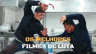 Video OS MELHORES FILMES DE LUTA - PARTE 1 MP3, 3GP, MP4, WEBM, AVI, FLV Mei 2019