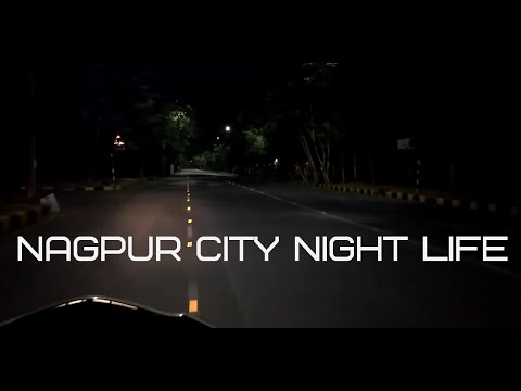 A Night To Be Remembered -Vlog#02