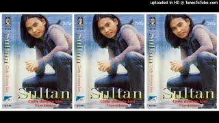Sultan - Cinta Dimana Kini (2000) Full Album