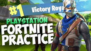 how to watch fornite replays pc