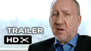 Nonton Lambert   Stamp Official Trailer 1  2015    Documentary Hd Film Subtitle Indonesia Streaming Movie Download