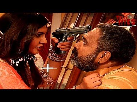 Chakor SHOT Kamal Naarayan in Udaan??