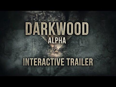 Darkwood #2