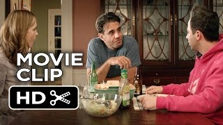 Nonton Adult Beginners Movie Clip   Stay  2015    Nick Kroll  Bobby Cannavale Comedy Hd Film Subtitle Indonesia Streaming Movie Download