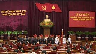 Tin tức 24h: Kỷ niệm 20 năm thành lập Hội đồng Lý luận Trung ương