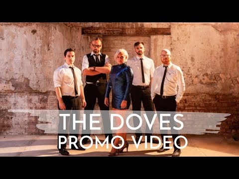 The Doves - Promo Video