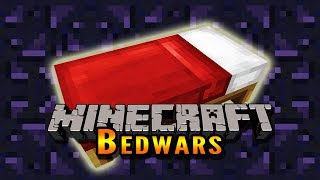 "SUBSCRIBE - https://www.youtube.com/user/ShireensPlayBUSINESS ENQUIRIES - ShireenPlays.Business@gmail.comI've been playing on the Hypixel server for a few years now and I have to say that Bedwars is my favourite mini game so far. IT has also helped me improve my Minecraft PVP. Hypixel IP - MC.HYPIXEL.NETHypixel Website - http://hypixel.net/___FOLLOW ME:Twitter - https://twitter.com/ShireensPlayPlanet Minecraft page - http://www.planetminecraft.com/member/shireen_m/___Music:"" "" Kevin MacLeod (incompetech.com) Licensed under Creative Commons: By Attribution 3.0http://creativecommons.org/licenses/by/3.0/"