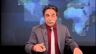 همدستان بابک زنجانی در دولت و سپاه را بهتر بشناسیم