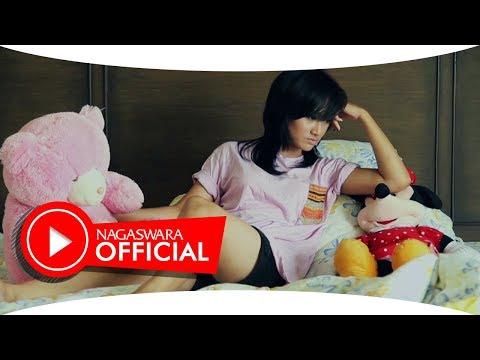 Apel Band - SAK ( Sedang Apa Kamu ) - Official Music Video