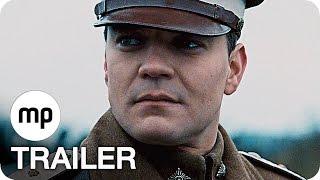 9. APRIL - ANGRIFF AUF DÄNEMARK Trailer German Deutsch (2016) Exklusiv
