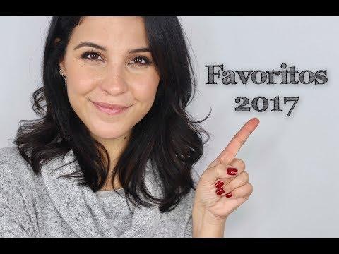Videos de uñas - Favoritos del año 2017  Maquillaje