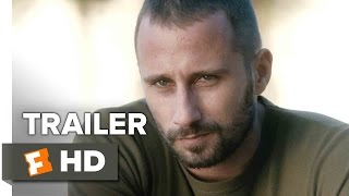 Nonton Disorder Trailer 1  2016    Matthias Schoenaerts  Diane Kruger Thriller Hd Film Subtitle Indonesia Streaming Movie Download