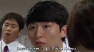 Nonton Brain   1 Subtitle Indonesia Film Subtitle Indonesia Streaming Movie Download