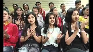 Video JUPE BONGKAR RAHASIA AYU TING TING HINGGA NANGIS MP3, 3GP, MP4, WEBM, AVI, FLV Juli 2019