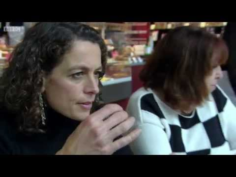 Alex Polizzi - The Fixer (Series 3 Episode 3) 'The Singing Kettle'