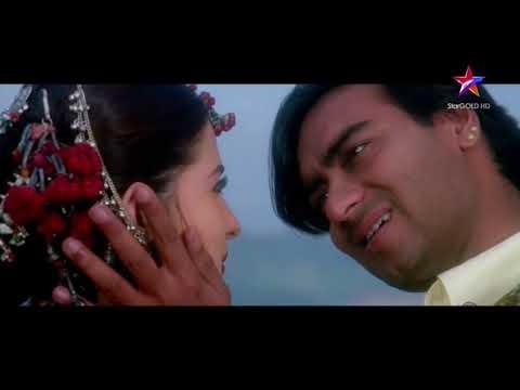 Video Chori Chori Itihaas   Twinkle Khanna 1080p  HD download in MP3, 3GP, MP4, WEBM, AVI, FLV January 2017
