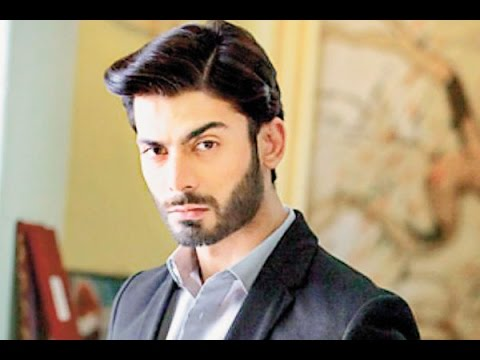 Indian media claims Fawad Khan has left country secretly