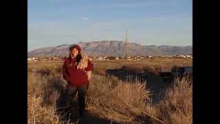 Rio Rancho (NM) United States  city photos gallery : Rio Rancho Estates, New Mexico! January 2015 With Smile4u Land Sales!
