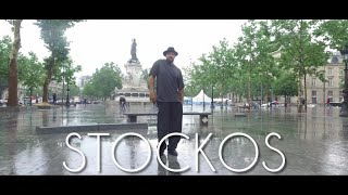 Stockos – One Day Video #16