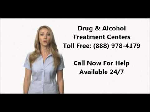 Alcohol Abuse Hotline (888) 978-4179