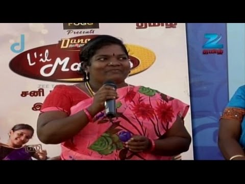 Home Minister 27-11-2014 ZeeTamiltv Show | Watch ZeeTamil Tv Home Minister Show November 27  2014