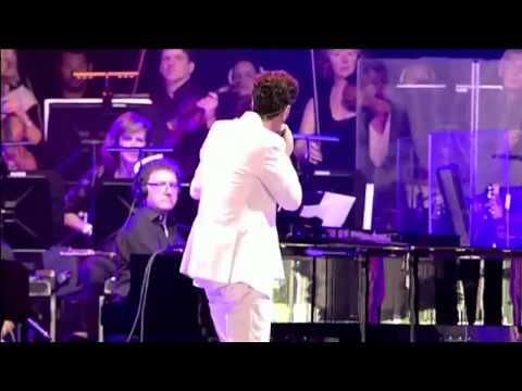 Serj Tankian & The APO - Elect the Dead Symphony (2010)