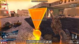 7 Days to Die Alpha 18! | Stream #4