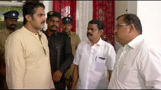 Video Deivamagal Episode 1385, 10/11/17 MP3, 3GP, MP4, WEBM, AVI, FLV Januari 2018
