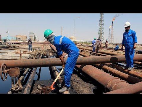 Πού οδηγεί την τιμή του πετρελαίου η αποτυχία της Ντόχα – economy