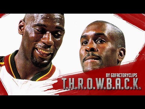 shawn kemp - Download EVERY NBA game in HD! http://goo.gl/FJU58O Like, Comment, Share & Subscribe for more! :) --- FOR MORE FOLLOW ME: - Twitter https://twitter.com/gdfac...
