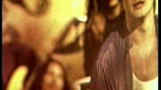 """Video oficial del tema """"Loco de Atar"""" , Artista : La """"Zimbabwe"""" , Álbum : """"Cuestión de Honor"""", Sello: Black Hole/ M&M , Año : 1995 ."""