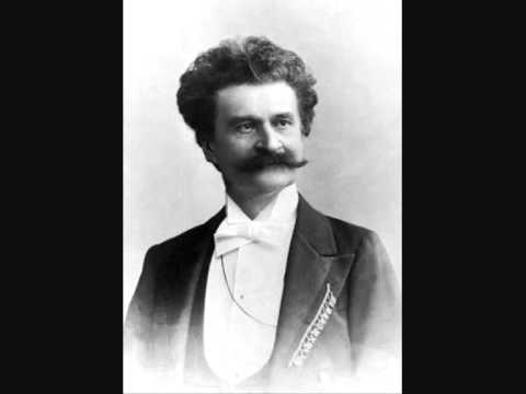 Johann Strauss II - Voices Of Spring Waltz