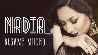Nadiamusica @warnermusicmex Sencillo disponible a partir del 9 de Septiembre en todas las plataformas digitales. ¡Esperalo!