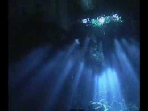 Cueva Brasil