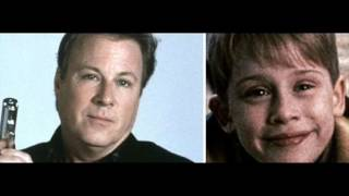 John Heard, a film and TV actor best known for his iconic role as dad Peter McCallister in the first two Home Alone movies and an ...