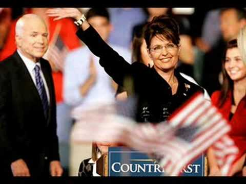 smutfilth - Please pray for the Palin Family. I decided to post this prayer video after seeing so much smut, filth, and lies posted on the Internet trying to destroy Sar...