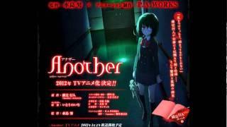 Nonton Loquendo   Critica A Another  2012  Film Subtitle Indonesia Streaming Movie Download
