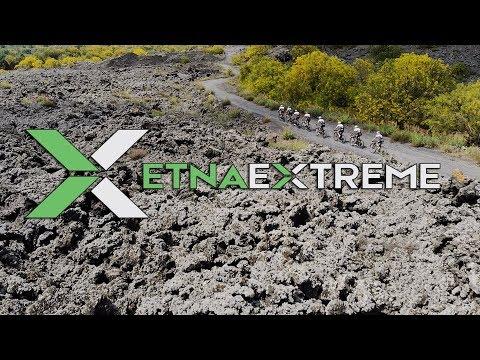 Torna l'attesissima ETNA Extreme. Sarà la decima, imperdibile edizione