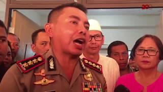 Download Video Pengusiran Ibadah di Rusun Bikin Kadis Perumahan Geram MP3 3GP MP4