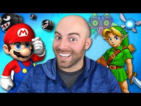 blowing - Subscribe! New videos every Saturday: http://bit.ly/Subscribenow Twitter: http://twitter.com/MatthewSantoro Facebook: http://fb.com/MatthewSantoroOfficial Fa...
