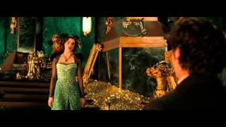 Disney - Oz The Great and Powerful - Big Game Commercial - In Philippine Cinemas March 7