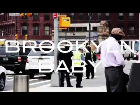 """CASH CORLEONE FT. HEARTBREAKER """"BROOKLYN BABY"""""""