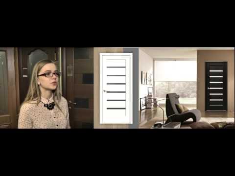 <a href='/Info/?id=81583' >Рівняни запитують: Як правильно обрати міжкімнатні двері? [ВІДЕО]</a>