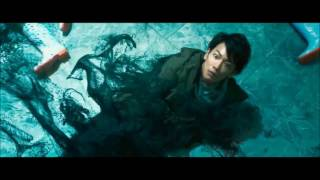 Nonton Ajin  Demi Human  Live Action Trailer  Film Subtitle Indonesia Streaming Movie Download