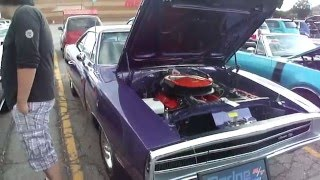Nonton GTA Cruise Nationals - Oakville Classic Car Show July 5 2011 FAST 5 Film Subtitle Indonesia Streaming Movie Download